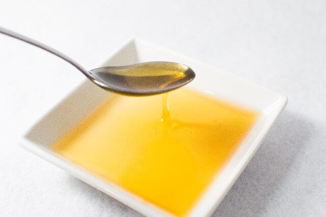 oliveoil2