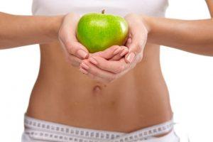 waist-fruit
